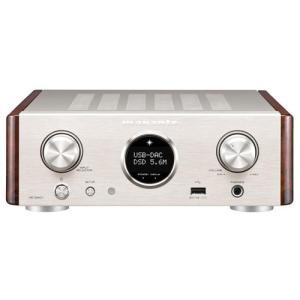 marantz - HD-DAC1 【在庫有り即納】|audio-ippinkan