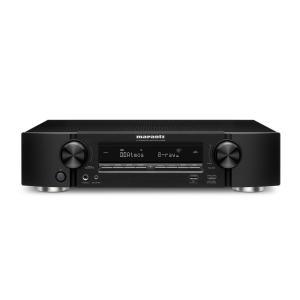 marantz - NR1608(7.2ch・AVレシーバー)【在庫有り即納】|audio-ippinkan