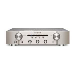 marantz - PM6006(プリメインアンプ)【在庫有り即納】 audio-ippinkan