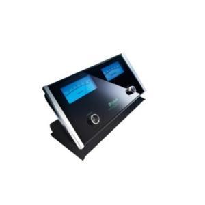 McIntosh - MCLK12 Analog Clock【新価格】【メーカー取寄商品・納期を確認後、ご連絡いたします】|audio-ippinkan