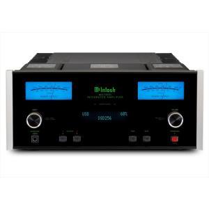 McIntosh - MA7200(プリメインアンプ) audio-ippinkan