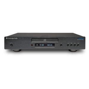 Cambridge-Audio - Azur651C(ブラック)【在庫限り特価品】|audio-ippinkan
