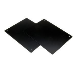 SUNSHINE(サンシャイン/ABA) - B20(小型スピーカー用薄型シート1.4mm厚/2枚一組) 【在庫有り即納】|audio-ippinkan