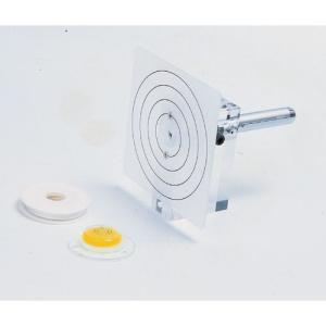 AIRBOW - レーザーセッターADVANCE audio-ippinkan