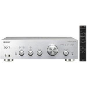 Pioneer - A-30(プリメインアンプ)【在庫有り即納】 audio-ippinkan