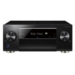 Pioneer - SC-LX502(7.2ch AVレシーバー)【在庫有り即納】|audio-ippinkan