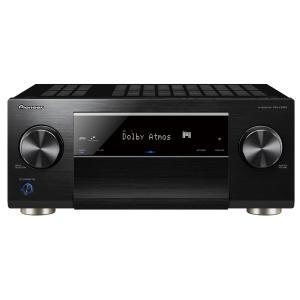 Pioneer - VSX-LX503(9.2ch AVレシーバー)【在庫有り即納】 audio-ippinkan