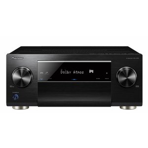 Pioneer - SC-LX701(9.2ch・AVレシーバー)【在庫有り即納】|audio-ippinkan