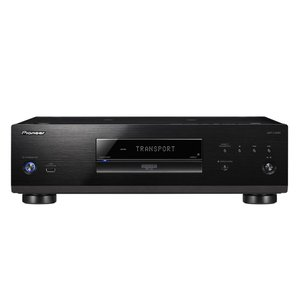 Pioneer - UDP-LX800(Ultra HD Blu-ray対応ユニバーサルディスクプレーヤー)【11月中旬発売予定・ご予約受付中】|audio-ippinkan