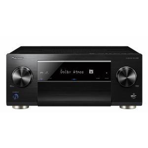 Pioneer - SC-LX801(9.2ch・AVレシーバー)【在庫有り即納】|audio-ippinkan