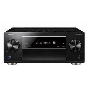Pioneer - SC-LX901(11.2ch・AVレシーバー)|audio-ippinkan