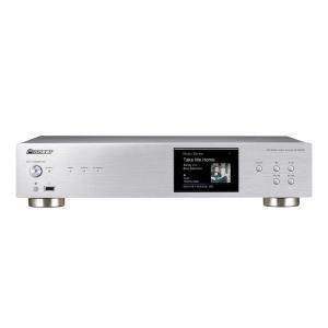 Pioneer - N-50AE(ネットワークプレーヤー)【在庫有り即納】|audio-ippinkan