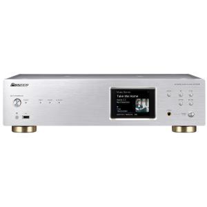 Pioneer - N-70AE(ネットワークプレーヤー)【在庫有り即納】|audio-ippinkan