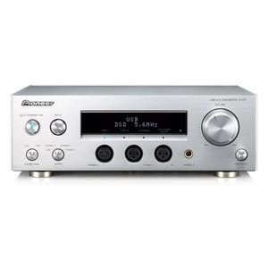 Pioneer - U-05【次回8月下旬入荷予定・ご予約受付中】|audio-ippinkan
