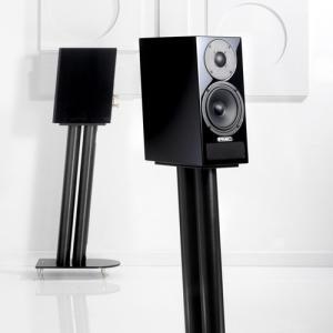 PMC - Twenty21/アマローネ//ハイパフォーマンススタンドセット(ペア)【在庫限り・一括仕入特価品】【完売】|audio-ippinkan