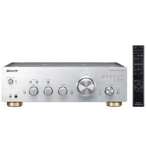 Pioneer - A-70DA(DAC内蔵プリメインアンプ)【在庫有り即納】|audio-ippinkan