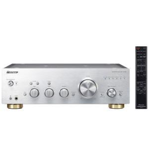 Pioneer - A-70A(プリメインアンプ)【在庫有り即納】 audio-ippinkan