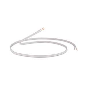 QED - Profile79Strand(1m単位切り売りケーブル・エイジング済)(黒・白 色を選択してください)|audio-ippinkan