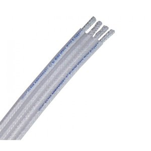 QED - Reference-Silver-Anniversary-XT/Bi-Wire(1m単位...