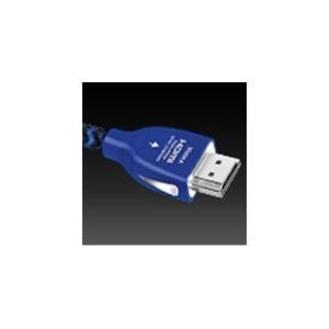 audioquest - HDMI VODKA(2.0m)(HDMIケーブル)【在庫有り即納】|audio-ippinkan