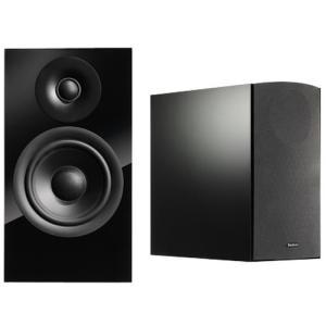 audio-pro - Black Pearl V.3(ペア)【特価品】【在庫有り即納】|audio-ippinkan