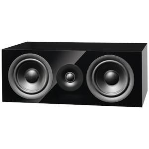 audio-pro - Black Vector V.3(センタースピーカー・1本)【特価品】【メーカー在庫有り即納】|audio-ippinkan