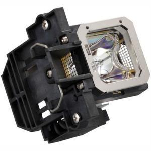 JVC - PK-L2312UG(DLA-X700R/500R/95R/75R/55R/35用 交換ランプ ※JVC - PK-L2312Uと同等品)【メーカー取寄商品・納期を確認後、ご連絡いたします】 audio-ippinkan