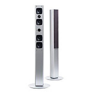 audio-pro - CINEMA/C5S(ペア)【特価品】【在庫有り即納】|audio-ippinkan