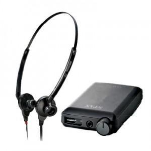 STAX - SRS-002【在庫有り即納】|audio-ippinkan
