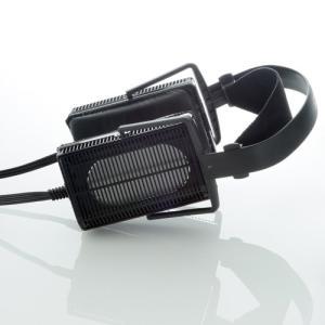 STAX - SR-L300【在庫有り即納】|audio-ippinkan