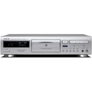 TEAC - CD-RW890MK2-S(CDレコーダー)【在庫有り即納】|audio-ippinkan