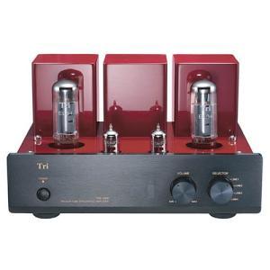 TRIODE - TRK-3488(完成品)|audio-ippinkan