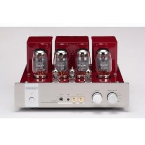 TRIODE - TRV-88SER【在庫有り即納】 audio-ippinkan