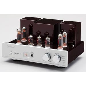 TRIODE - Luminous 84(真空管プリメインアンプ)【在庫有り即納】|audio-ippinkan