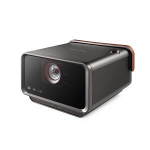 ViewSonic - X10-4K(4K UHD・短焦点スマートLEDプロジェクター)【在庫有り即納】 audio-ippinkan