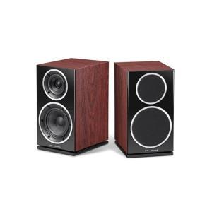 Wharfedale - DIAMOND220/ローズ(ペア)【在庫有り即納】|audio-ippinkan