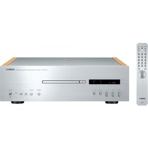 YAMAHA - CD-S1000(CDプレーヤー) 【在庫有り即納】|audio-ippinkan