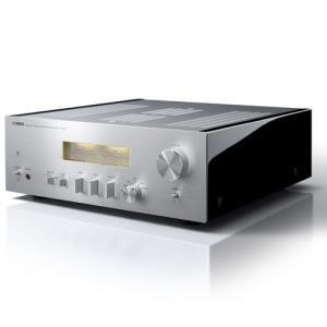 YAMAHA - A-S1100/ピアノブラック 【在庫有り即納】|audio-ippinkan