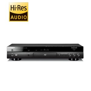 YAMAHA - BD-A1060/ブラック【メーカー直送(代引不可)】|audio-ippinkan