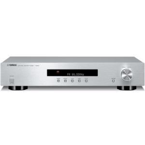 YAMAHA - T-S501(チューナー)【在庫有り即納】|audio-ippinkan