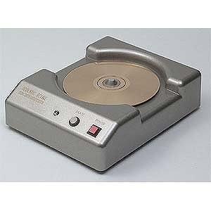 ACOUSTIC REVIVE アコースティック リバイブ オーディオ用多目的消磁器 RD3 audio-mania