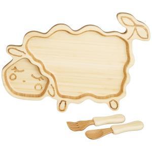 【食洗機対応】agney*(アグニー)プレートセット【日本製】|新品|audio-mania