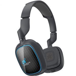 Astro Gaming アストロゲーミング ヘッドセット A38 Gray ワイヤレス │直輸入品|audio-mania