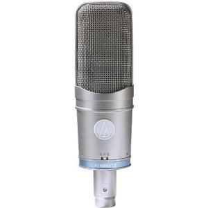 Audio-Technica AT4050 LE Limited Edition 50th anniversary Model 直輸入品 audio-mania