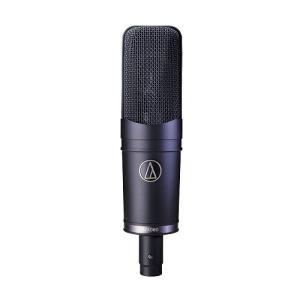 Audio-Technica AT4060 直輸入品 audio-mania