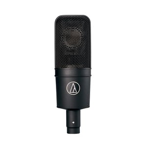 Audio-Technica AT4040 直輸入品 audio-mania