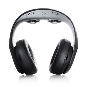 Avegant Glyph アバガント・グリフ AG101 VR│直輸入品|audio-mania