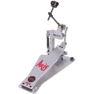 AXIS Longboard A Single Pedal A-L|直輸入品|audio-mania