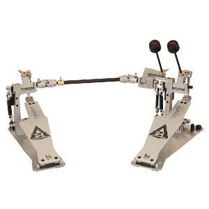 AXIS A21 DEREK RODDY SIGNATURE EDITION with Electronic Kit DR-A21-2|直輸入品|audio-mania