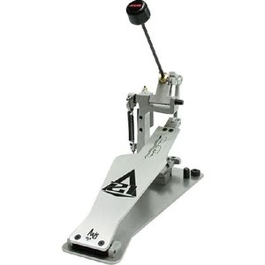AXIS A21 DEREK RODDY SIGNATURE EDITION with Electronic Kit DR-A21|直輸入品|audio-mania